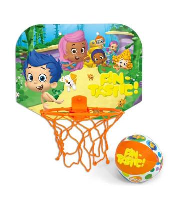 BUBBLE Mini Basket