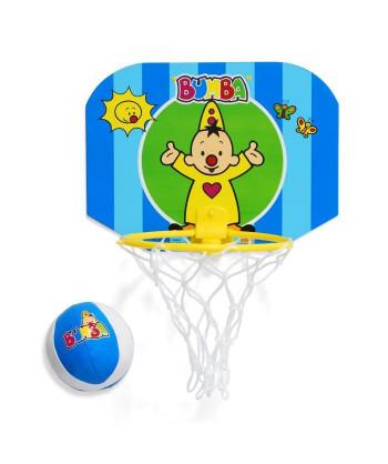 BUMBA Mini Basket