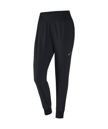 NIKE Pantalon de running...
