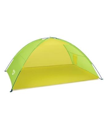 BESTWAY Tente de plage  2...