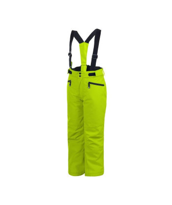 COLOR KIDS Pantalon de Ski...