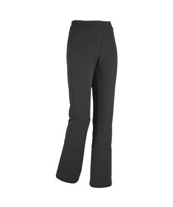EIDER Pantalon de Ski...
