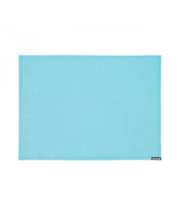 LAFUMA Set de Table  Bleu ciel