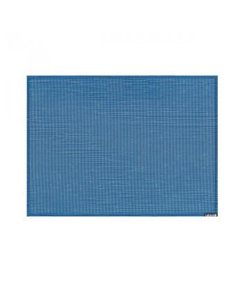 LAFUMA Set de Table  Bleu