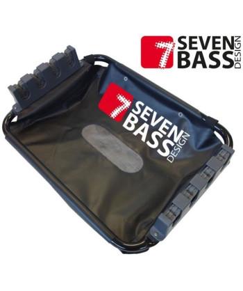 SEVEN BASS Support de...
