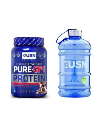 USN Pure Protein IGF1...