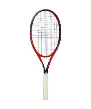 BABOLAT Raquette de tennis...
