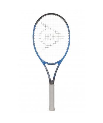 DUNLOP Raquette de tennis...