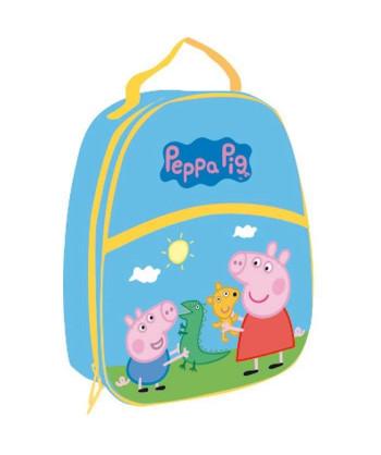 PEPPA PIG Sac de randonnée...