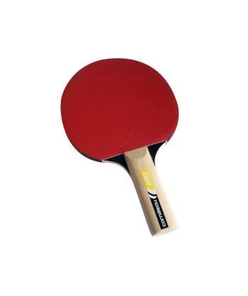CORNILLEAU Raquette tennis...