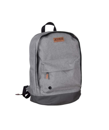 JOBE Sac a dos Backpack  Gris