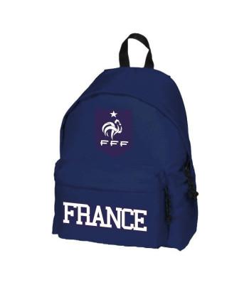 FEDERATION FRANCAISE DE...