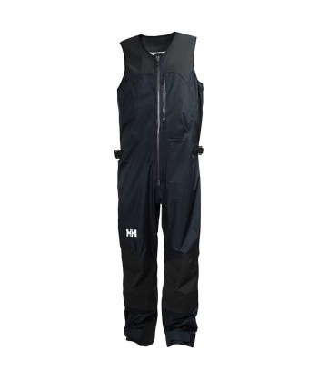 HELLY HANSEN Salopette de...