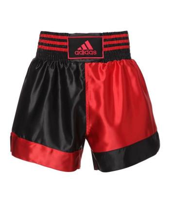 ADIDAS Short Kick Boxing Homme
