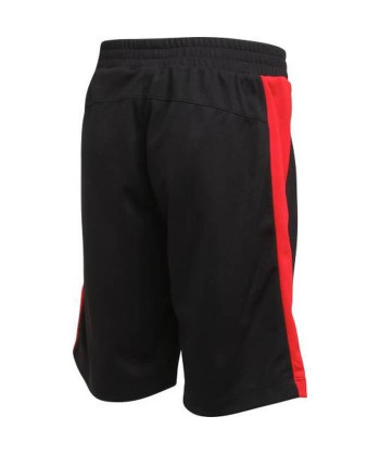 ATHLITECH Short de basket...