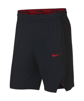 NIKE Short de Basketball...