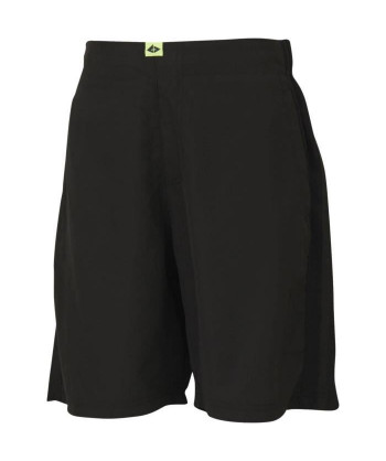 SPALDING Short réversible...