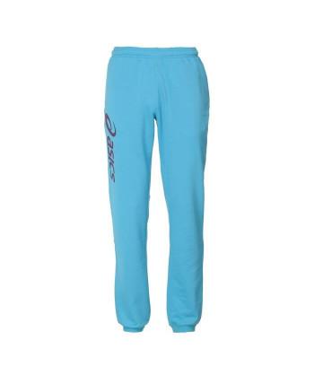 ASICS Pantalon Sigma  Mixte...