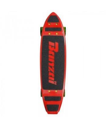 BANZAI Skateboard 23''...