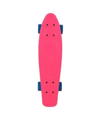 AWAII Skateboard Vintage...
