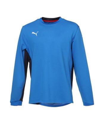 PUMA V1 08 Sweat Homme  Bleu
