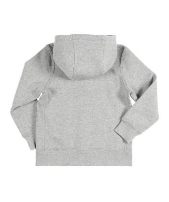 NIKE Sweatshirt YA76...