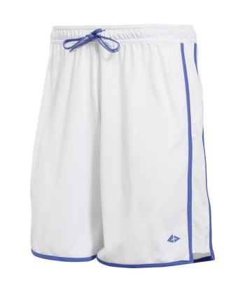 ATHLITECH Short de Football...