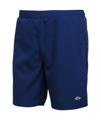 ATHLITECH Short Beato 2...