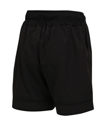 ATHLITECH Short ANNIS JR  Noir