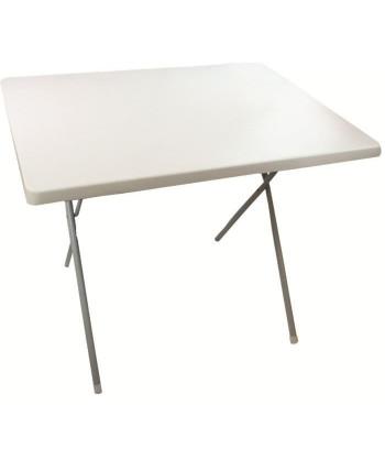 HIGHLANDER Table Extérieur...