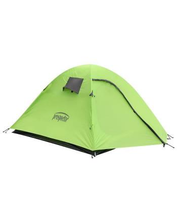 PROSPECTOR Tente Camping 3...