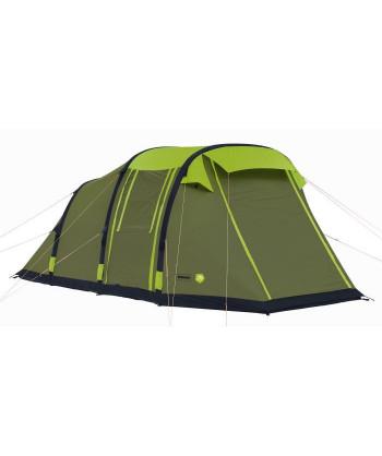 TRIGANO Tente de camping...