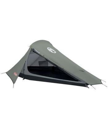 COLEMAN Tente Bedrock 2  2...