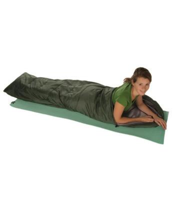 Tapis de Camping 0,6 cm
