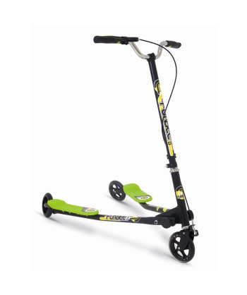 FUNBEE Trottinette Duo a 3...