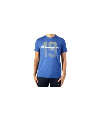 CHAMPION Tshirt 19  Homme...