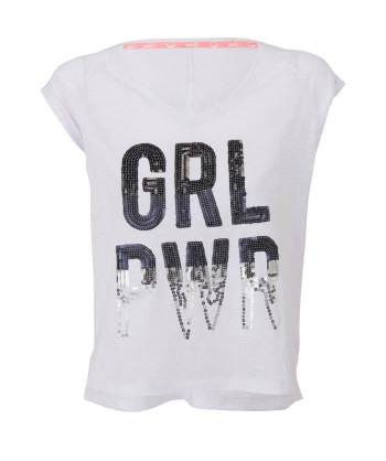 UP2GLIDE Tshirt Ena V 1...