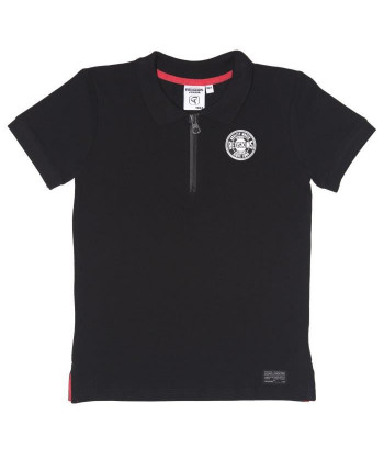 REDSKINS Polo Manches...