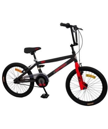 """MERCIER Vélo BMX 20"""" 7/9 ans"""