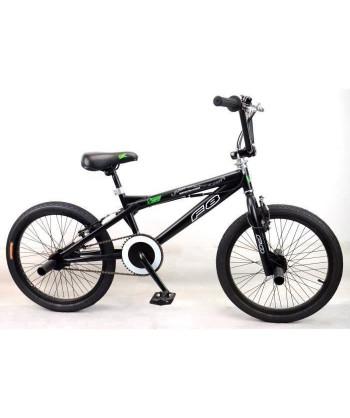 MERCIER Vélo BMX Freestyle...