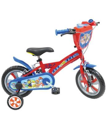 PAT'PATROUILLE Vélo Enfant...