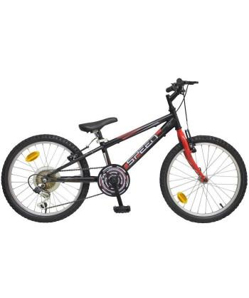 "TOIMSA Vélo 20""  Enfant garçon"