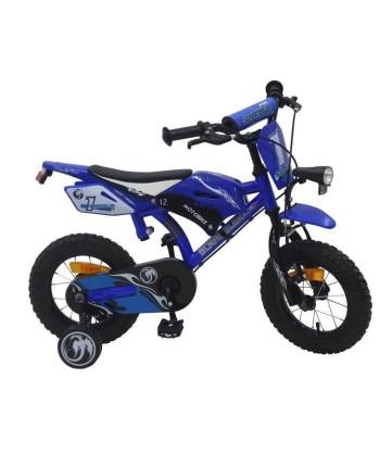 Vélo Motobike 12''  Enfant...