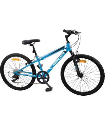 MERCIER Vélo 24'' Cadre...