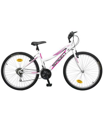 """TOIMSA Vélo 26""""  Femme"""