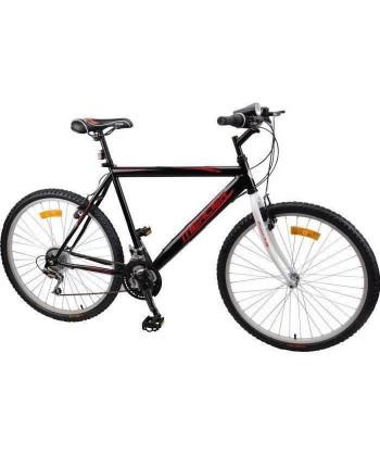 """MERCIER Vélo VTT 26"""" 18..."""