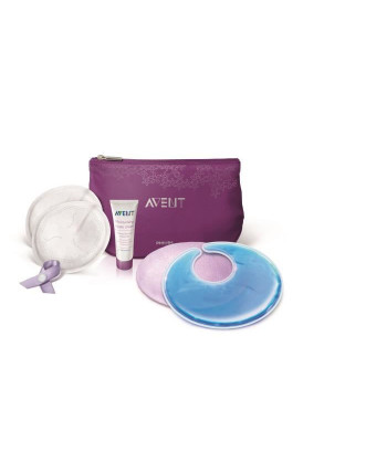 PHILIPS AVENT Trousse...