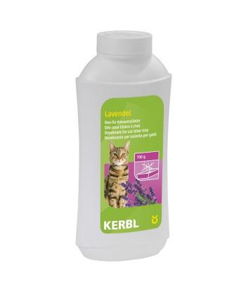 KERBL Concentré déodorant...