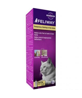 FELIWAY Spray antistress 60...