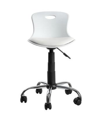 LYLO Chaise de bureau...